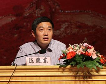 江苏南通财政局长自杀身亡 家属称其有抑郁症状