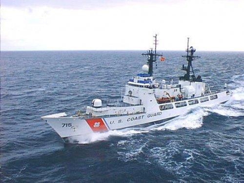 菲律宾因美国撑腰再挑南海事端但并不希望开战