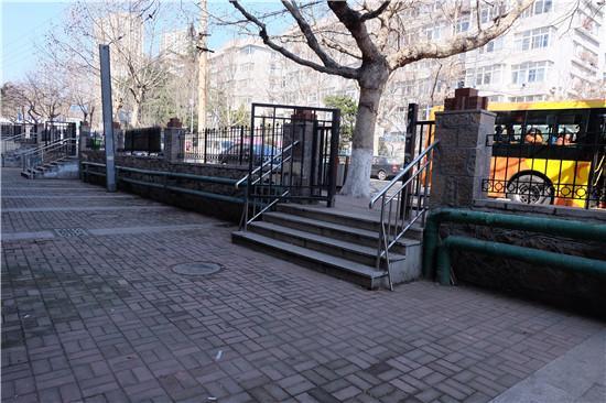 梦想改造家 史南桥 跑过时间的绿叶图片