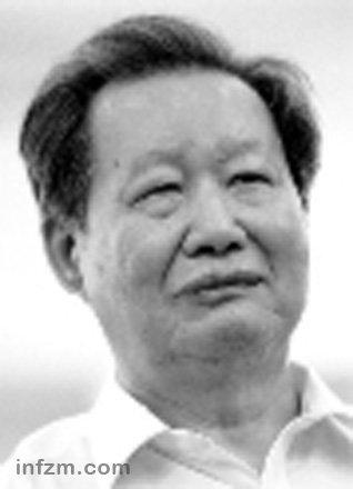 刘胜军等:新能源告急 政府救不救怎么救?