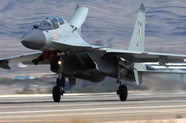俄媒:6家俄公司将为俄售印度军事装备提供保养
