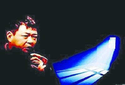 南京法院近日做出流氓罪判决 已被废除15年