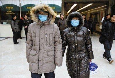 北京女子复婚为夫捐肝续:两人昨日出院(图)