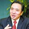 广东移动总经理徐龙提案:创建无线城市群