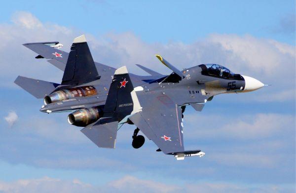 俄媒:中国对俄武器订单再次上升 金额超80亿美元