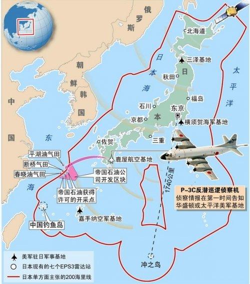 永城演集安置区规划图
