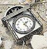 汶川特大地震