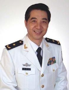 张召忠:仅在外交经济采取动作不足以震慑日本