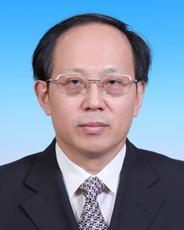苟仲文任北京市委副书记
