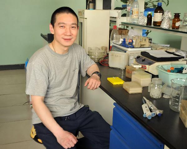 多国科学家要求公开韩春雨基因编辑实验数据