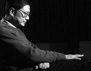 王文澜:一板一眼的节奏