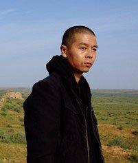 南方人物周刊2011魅力50人候选人:苏阳