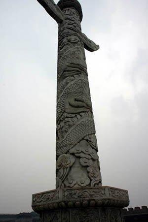 丁力:古代中国人眼中民族观念是很淡的