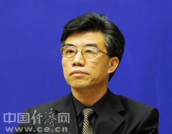 国家能源局人员调整 谭荣尧不再担任党组成员