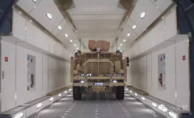 A400M:欧洲制造!