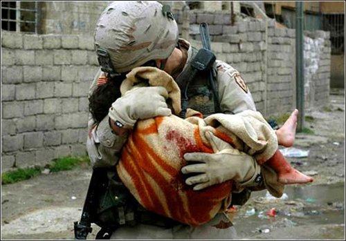 张召忠:美军撤出伊拉克不是为了与中国开战