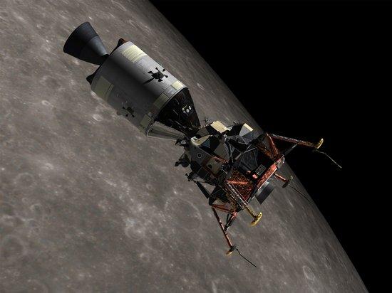 嫦娥三号月球着陆器技术创新多 装备核电池