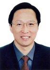 十二届全国人大决定韩长赋为农业部部长