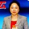 代表朱雪芹:维护农民工待遇应改善社会保障