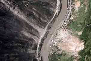 云南要求绝不因次生灾害死亡一人 下月全面重建