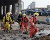 河北赵县化工厂爆炸