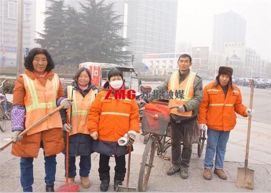 38岁女白领被母亲安排相亲水泥工 拒绝被骂不孝,哎……