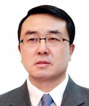 中组部证实王立军被免去重庆副市长职务