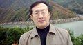 李海东:中东仍是未来美国核心战略关注