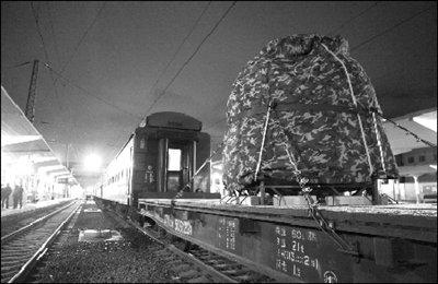 天宫一号第二次升轨成功 已转入长期运营模式