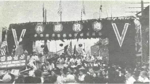 ... 周年手抄报|庆祝抗战七十周年图画|庆祝抗日胜利70
