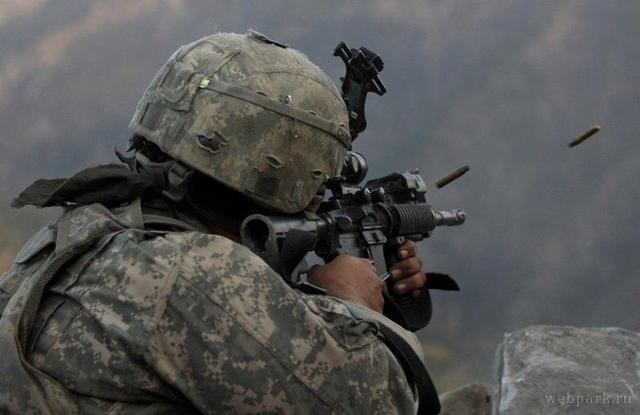 专家:维护阿富汗稳定重担或将落到中国身上