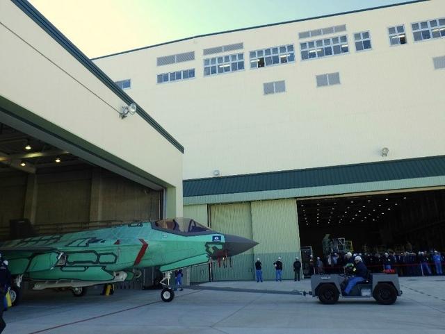 全寿命成本近5亿美元!日本采购F35战机也想砍价