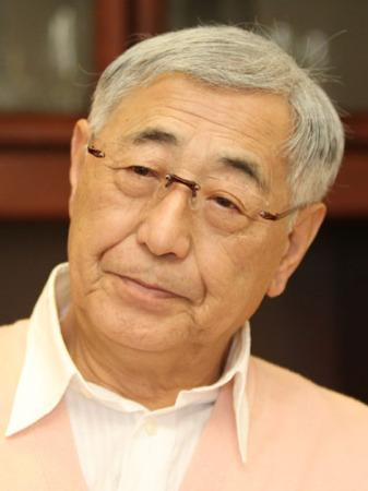 日本著名作家渡边淳一逝世 留下多部作品