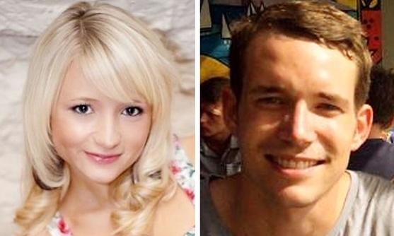 英游客泰国遇害案调查:凶器所携DNA样本与嫌犯不符