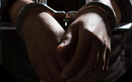 电信诈骗犯是怎么被抓的?