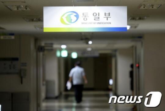 朝鲜首次公开谴责韩新政府:盲从外势力 胡搅蛮缠