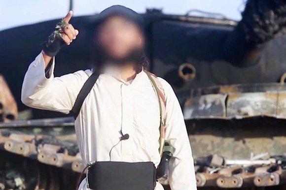 俄客机空难:埃及传教士疑为元凶 机场潜内应(图)