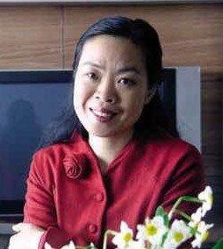 南方人物周刊2011魅力50人候选人:杨斌