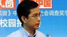 李桂文:不让争论的时代该翻页了
