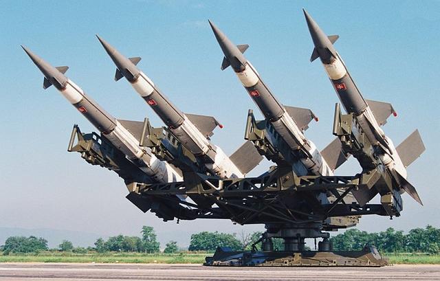 """台媒:CIA解密文档称俄士兵遇外星人被""""瞬间石化"""""""