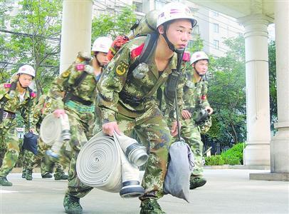 上海将建迪士尼消防中队 外观将匹配迪士尼风格