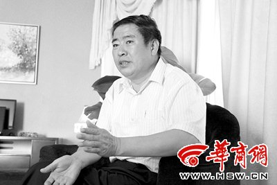 官场潜伏者----山西阳泉副市长王敬瑞 - sunup1997 - 小杂货铺