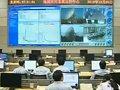 视频:嫦娥二号今日下传首批科学数据