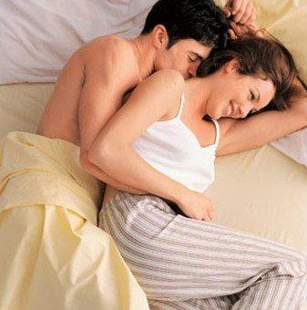 女人裸体阴蒂_两性养生:快速提升女人性高潮的做爱方式