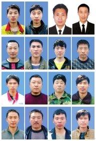 中国渔船被朝扣押事发半月 赎金由120万降至60万