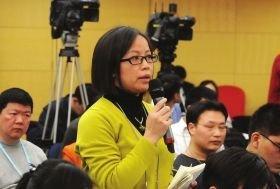 媒体质疑黄浦江死猪事件官方未主动披露