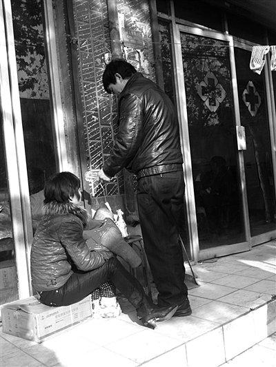 安徽丙肝疫情折射乱象:黑诊所变身新农合定点