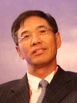 深圳金融发展服务办主任李林涉嫌受贿 被立案调查