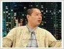 心理咨询师李俊谈催眠的功效