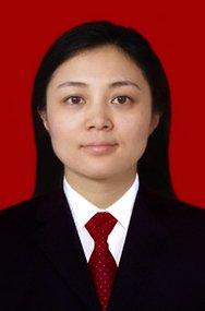 高清图—28岁官员外甥女赵群子选美后任华容县人民政府副县长